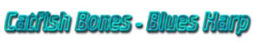 CatfishBones