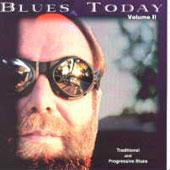 blues picture