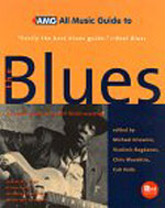blues picture