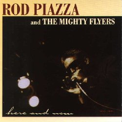 CD cover art