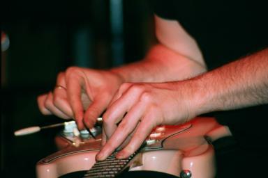jeff-hands.jpg