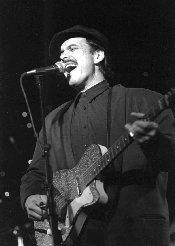 picture of Studebaker John